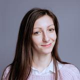 Маргарита Лехтман