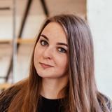 Ирина Сильянова