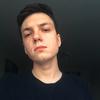 Kirill Boin